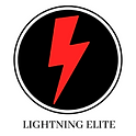 LIGHTNING-ELITE.png