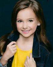 11 - Chloe Morris.jpg