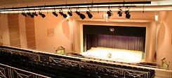 Kannapolis-Performing-Arts 2022.jpeg
