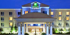 holiday-inn-express-and-suites-kannapoli