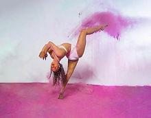 Kayla-Marie Roberts Action.jpg