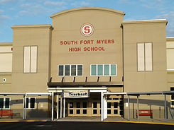 South-Ft-Myers-HS.jpg