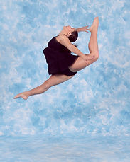 Jaymee Lin Brann Action.jpg
