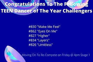 2021 Challenge (13).png