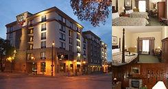 Savannah Hotel.jpg