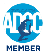 ADCC-Member-Seal-2020-e1582863319921.png