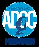 ADCC Member Seal 2020.png