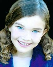 11 - Zoey Bucklin.jpg