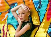Reese Kennington - Julestarz AC. Of Performing Arts.png