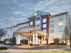 Spartanburg Hotel.jpg