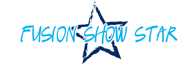 Fusion Show Star Banner (1).png