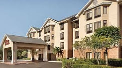 Tampa Hotel.jpg