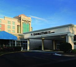 Norfolk Hotel.jpg