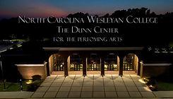 Dunn-Center-1024x585-1.jpg