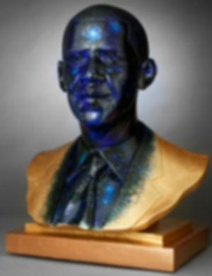 Kadir Nelson, artist
