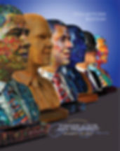 Visions of Our 44th President Collectors Edition