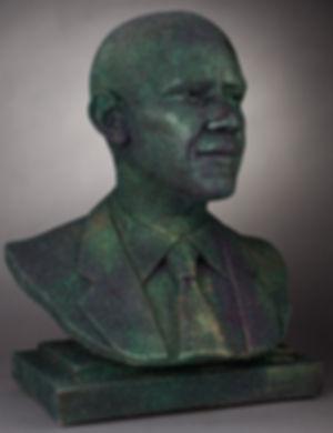 Wangechi Mutu, artist