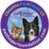 Petfinder Foundation | Coasters For A Cause