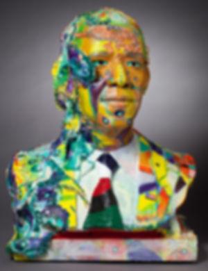 Najjar Abdul-Musawwir, artist