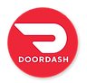 DoorDash-Data-Breach-Exposes-Nearly-5-Mi