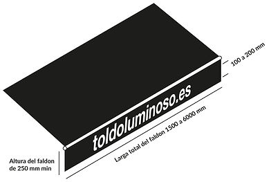 toldoluminoso.es page web Tecnica.jpg