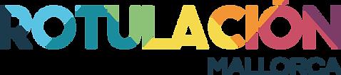 Logo RM Sin Fondo.png
