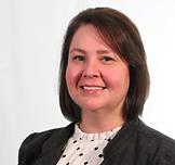 Stephanie Quigley, Executive Director.