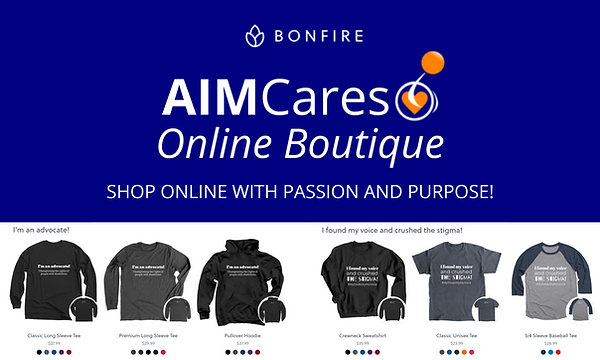 Online Boutique Graphic for website.png