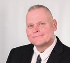 John Mikatavage, Agency With Choice Director.