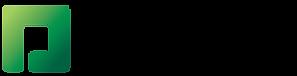 Paycom Logo.
