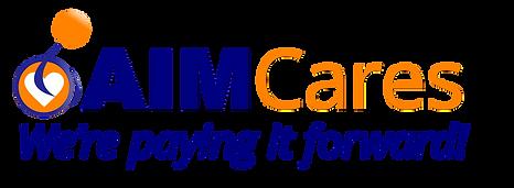 AIMCares logo darker blue.png
