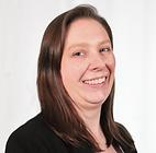 Corrine Dietrich, Independent Living Director.