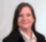 Jennifer Strausser, Director of Quality Assurance & Compliance.