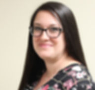 Nikkole Painter, Senior LTSS Manager - Nursing Home Transition.
