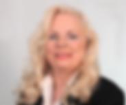 Diana Vavreck, Director of Human Resources.