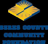 Berks County Community Foundation logo