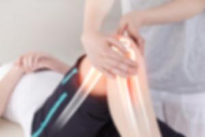 Fisioterapia Pacaembu