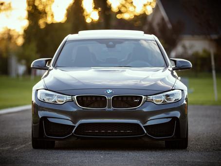 CRÉDIT AUTO: Meilleur prêt pour l'achat de votre voiture