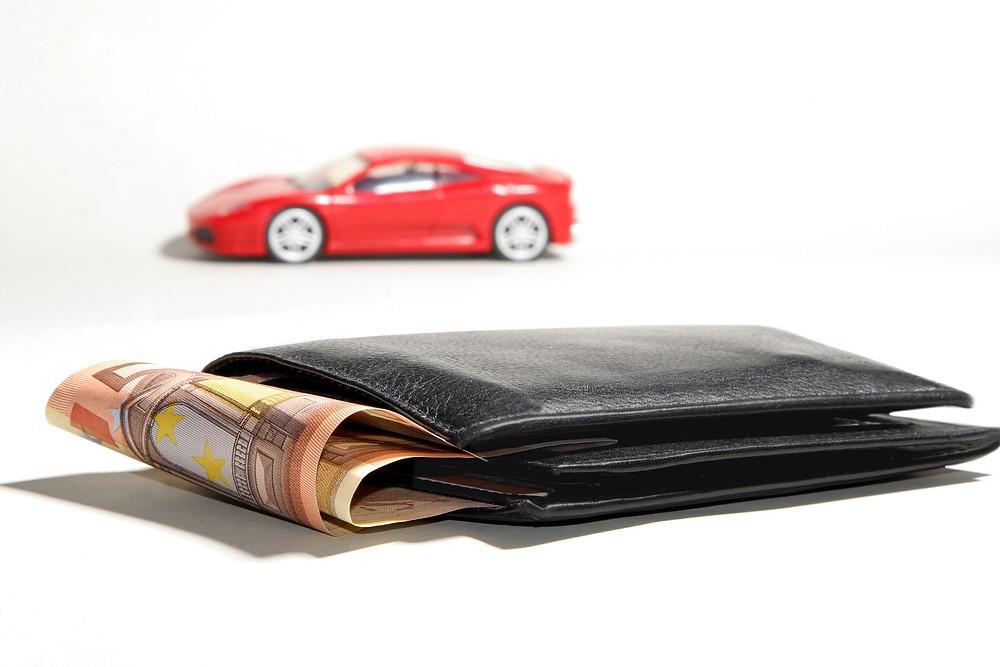 le crédit auto est dédié à l'acquisition d'une automobile.