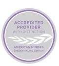BAYADA American Nurses Credentialing