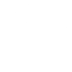 HV ICONS-08 - White.png
