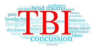 Healthvision is helping transform Brain Injury Services