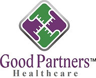 Good Partners.jpg