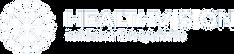 Healthvision Logo
