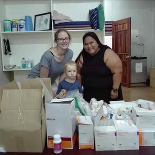 Childrens hospital donations.PNG