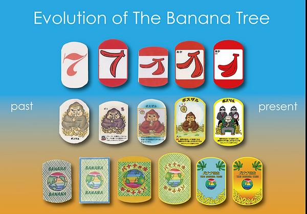 バナナ遍歴.png