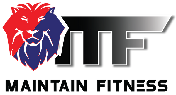 Maintain-Fitness-Logo.png