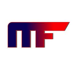 MF Logo 2 (9).png