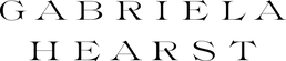 gh_logo_edited.png