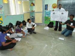 Training-with-NGO-min